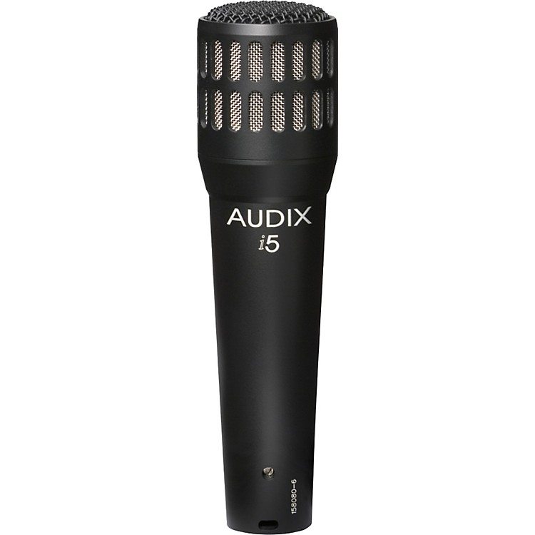 Audixi5 Instrument Microphone