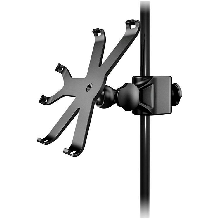 IK Multimedia iKlip 2 iPad Music Stand Adaptor