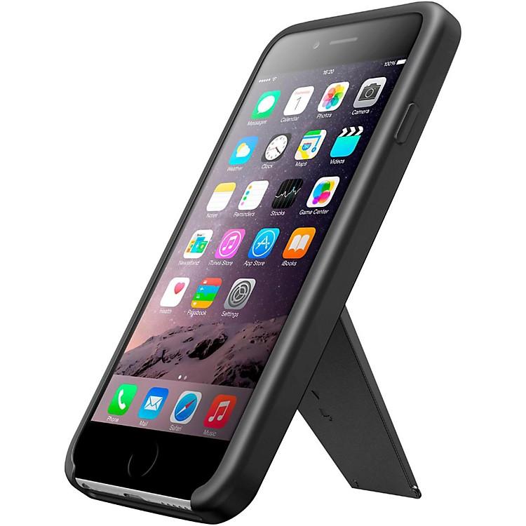 IK MultimediaiKlip Case for iPhone 6 Plus