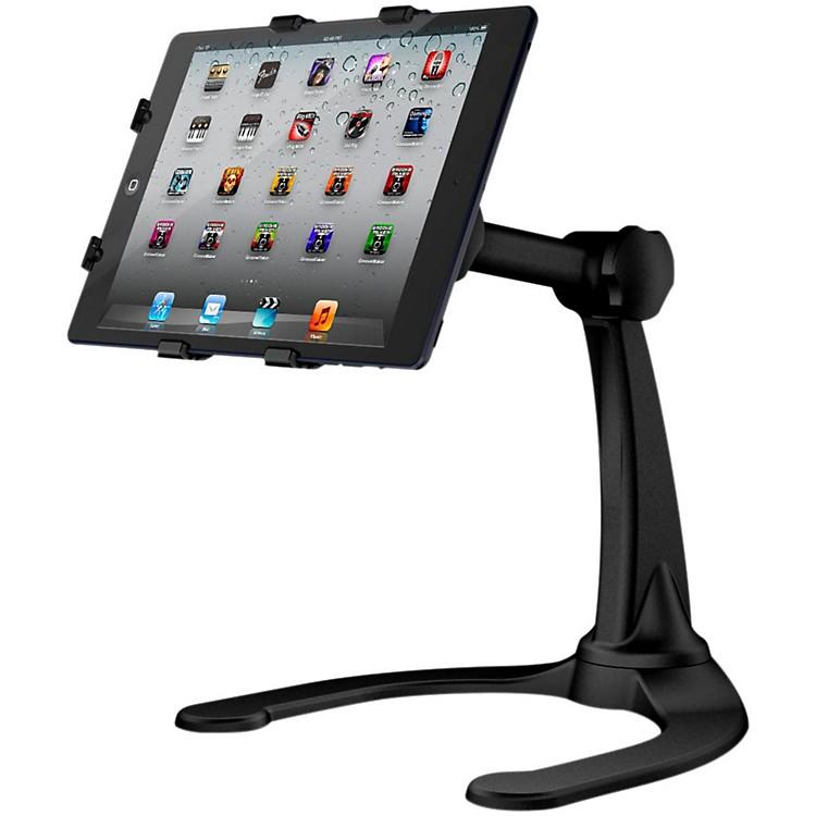 IK MultimediaiKlip Stand for iPad MINI