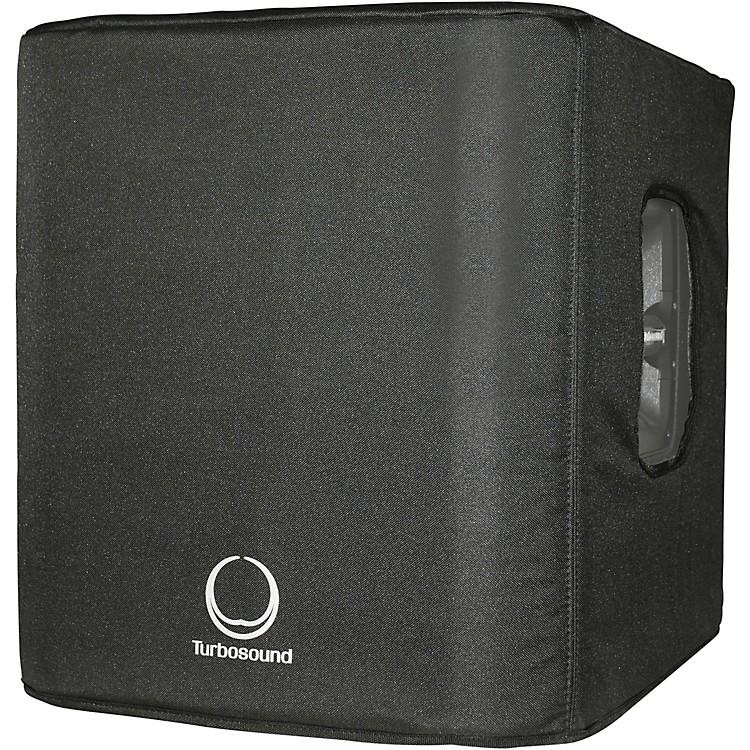 TurbosoundiP2000-PC Speaker Cover for iP2000 Subwoofer
