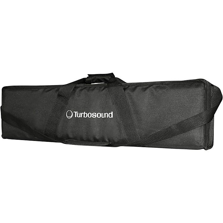 TurbosoundiP2000-TB Speaker Bag for iP2000 Line Array Column