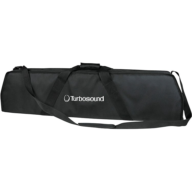 TurbosoundiP3000-TB Transport Bag for iP3000 Column Speaker Section