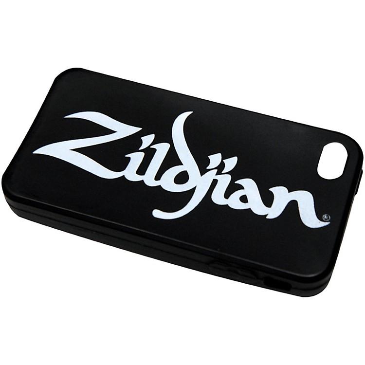 ZildjianiPhone CaseBlack5 or 5S