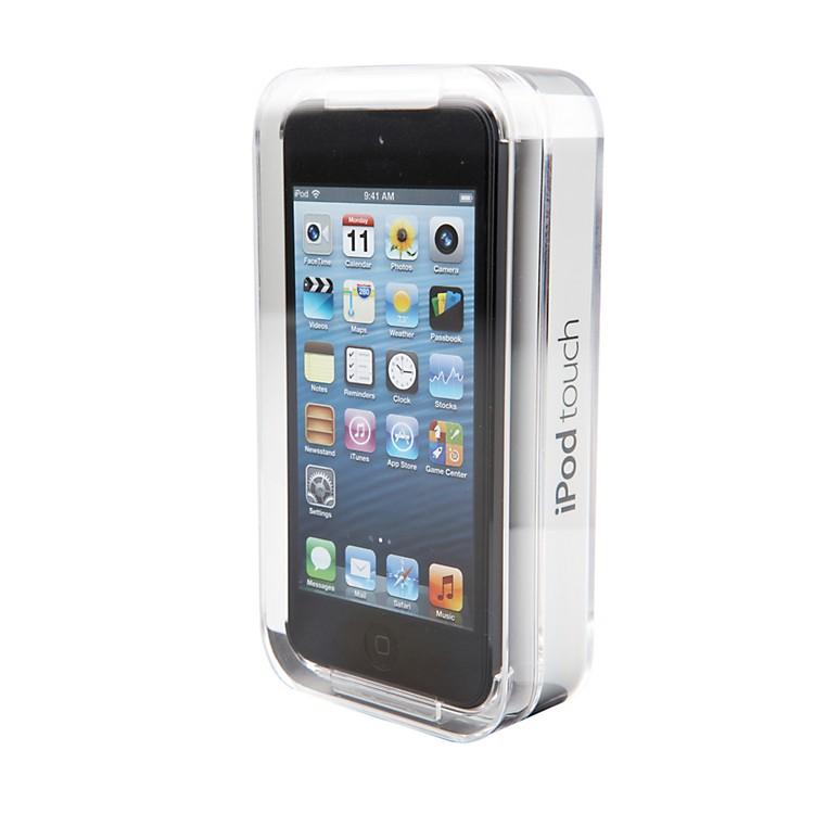 AppleiPod Touch 64GBBlack