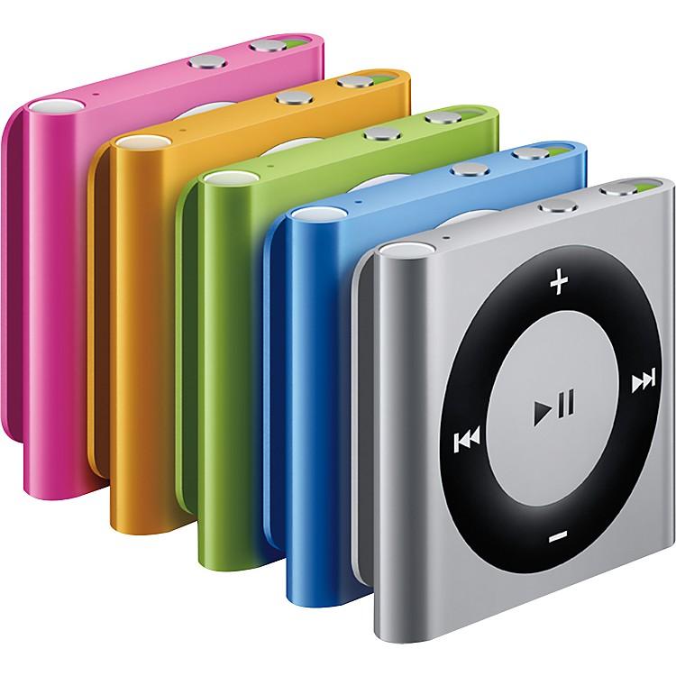 AppleiPod shuffle