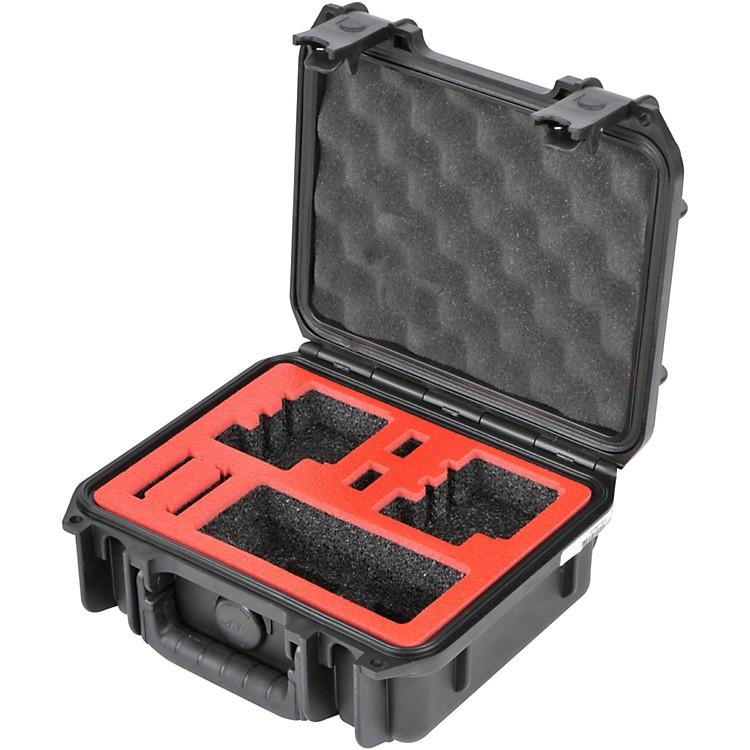 SKBiSeries Double GoPro Case (0907-4)