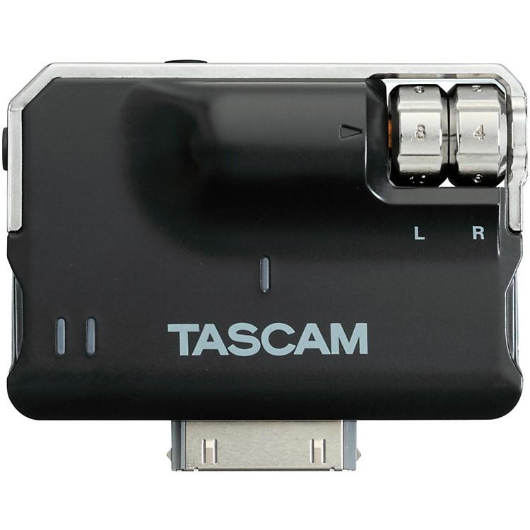 TascamiXJ2 Line-In/Mic Converter for Apple iOS