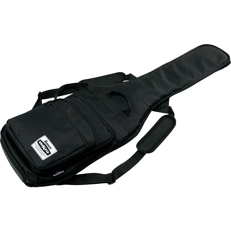 IbanezmiKro Series Electric Bass Gig Bag