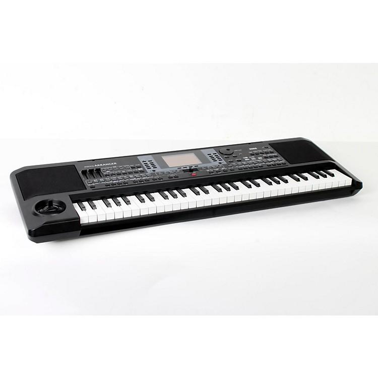 KorgmicroARRANGER Keyboard888365789996