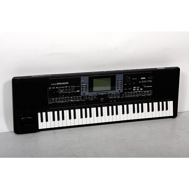 KorgmicroARRANGER Keyboard888365896816