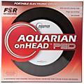AquarianonHEAD Portable Electronic Drumsurface Bundle Pak16 in. thumbnail