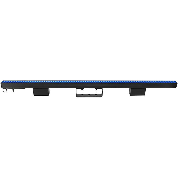 CHAUVET ProfessionalÉpix Strip IP Linear RGB LED Light