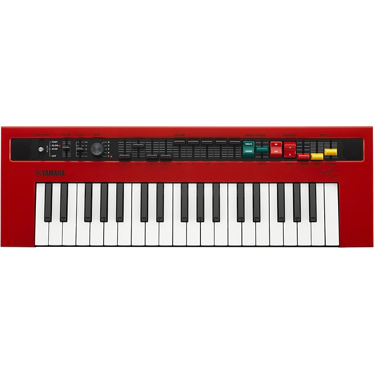 Yamahareface YC Mobile Mini Keyboard888365902449