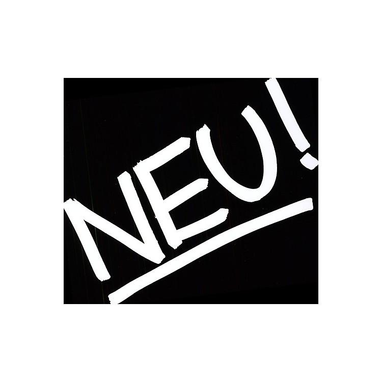 Alliancev[NEU] - Neu 75