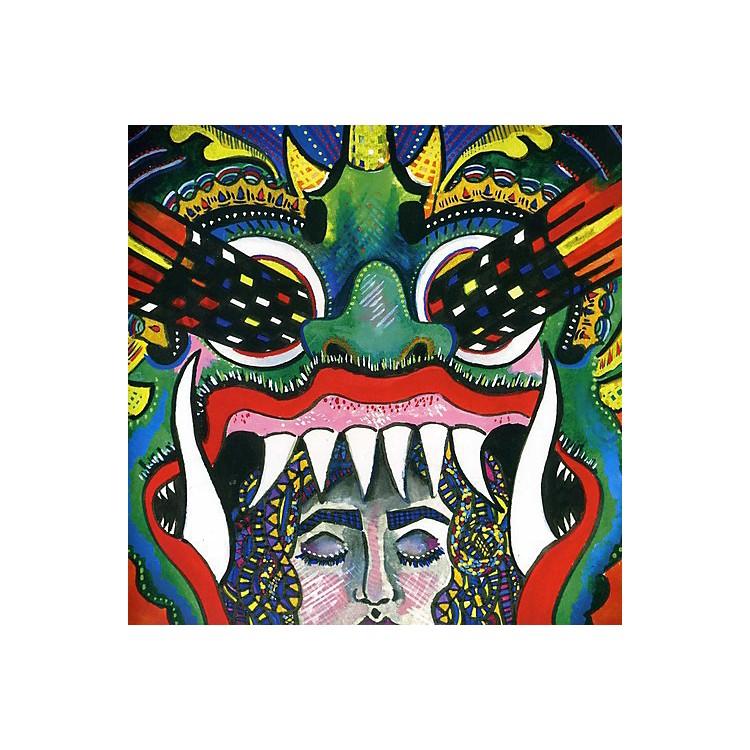 AllianceyMusic - Year of the Dragon